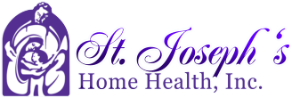 St. Joseph's Home Health, Inc.